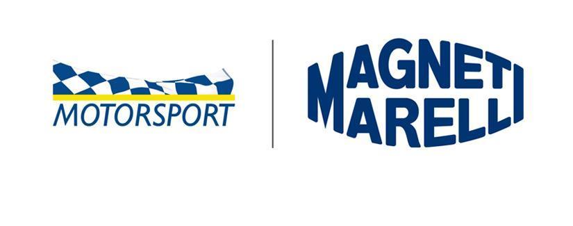 Magneti Marelli Motorsport